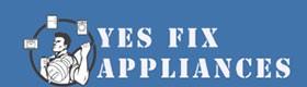 Yes Fix Appliance Repair Apopka, FL