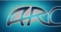 Aarons Remodeling Company LLC