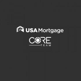 USA Mortgage Waterloo