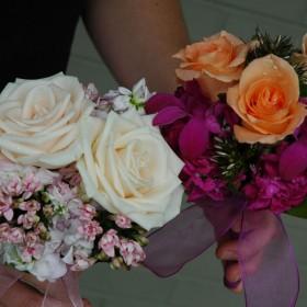Covent Garden Florist