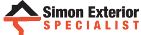 SIMON EXTERIOR SPECIALIST