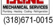 Payne Mechanical Services Plumbing Heating and Air Conditioning