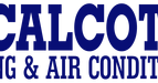 Calcote's Heating & Air Conditioning, Inc.