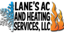 Lane's AC and Heating Services, LLC