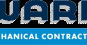 Ward Mechanical Contractors, Inc.