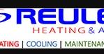 Reulet Heating & Air