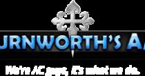 Burnworth's A/C