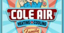 Cole Air