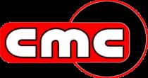CMC Inc.