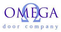 Omega Door Co Inc