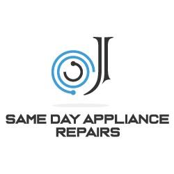 OJ Same Day Appliance Repairs
