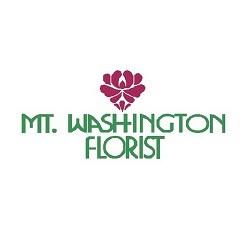 Mt. Washington Florist