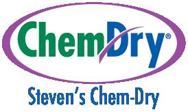 Stevens Chem-Dry