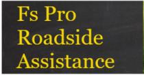 Fs Pro Roadside Assistance