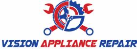 Vision Appliance Repair