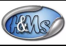 H&Ms Appliances Repair