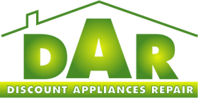 Discount Appliances Repair HVAC