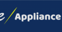Zee Appliance Repair