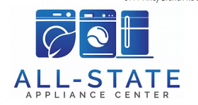 All-State Appliance Center