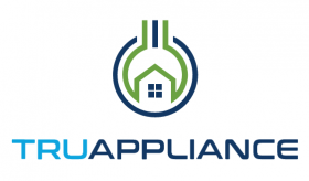 Tru Appliance LLC
