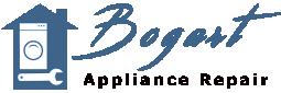 Bogart Appliance Repair