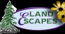 Land-Escapes Inc.