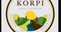 Korpi Lawn & Landscape