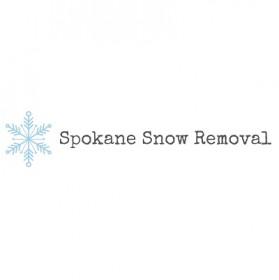 Spokane Snow Removal Pros