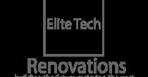 Elite Tech Renovations