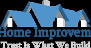 VJV Home Improvements