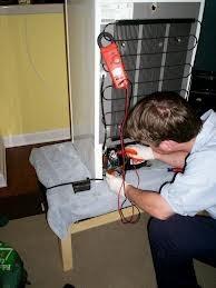 Appliance Repair van Nuys