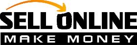 Sell Online Make Money