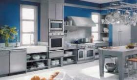 Pasadena Appliance Repair Specialists