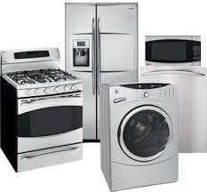 Appliance Repair Melrose MA