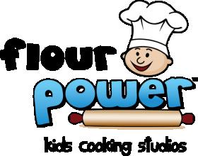 Flour Power Holly Springs