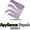 Los Angeles Appliance Repair