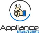 Appliance Repair Downtown Los Angeles