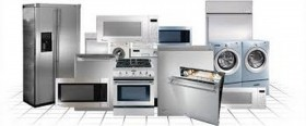 Appliance Repair Glendale