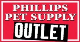 Phillips Pet Supply Outlet