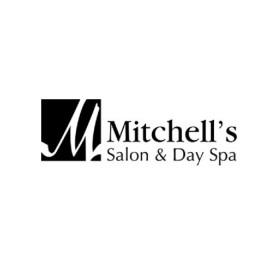 Mitchell's Salon & Day Spa Princeton Pike