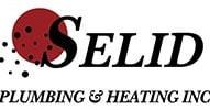 Selid Plumbing & Heating Inc