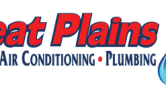 Great Plains Heating, A/C & Plumbing