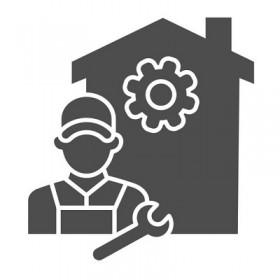Clickit Appliance Repair Conroe