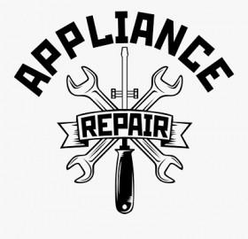 CityPro Appliance Repair Deer Park
