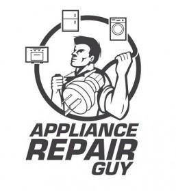 CT Appliance Repair Friendswood