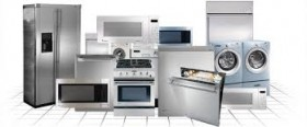 Appliance Repair West Hills