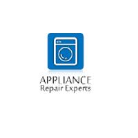 Appliance Repair Laguna Niguel