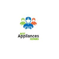 Appliance Repair Fountain valley
