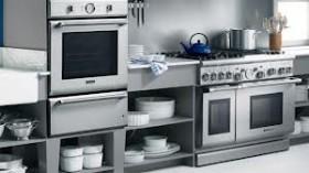 Appliance Repair Nutley