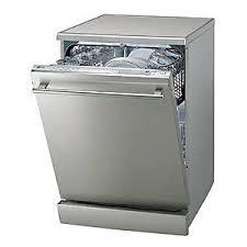 Appliance Repair Bergenfield